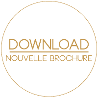 Download nouvelle brochure