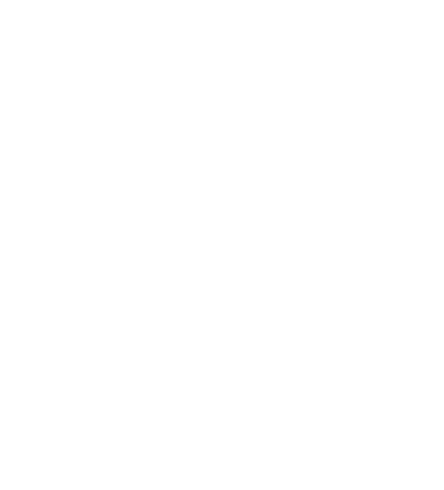 BABEZA - A WORLD OF JEWELERY