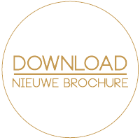 Download nieuwe brochure